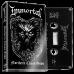 Кассета Immortal - Northern Chaos Gods NEW 2018 Ltd Ed 500 Copies