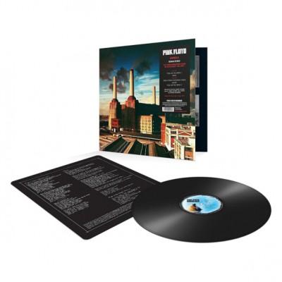 Pink Floyd - Animals LP Gatefold