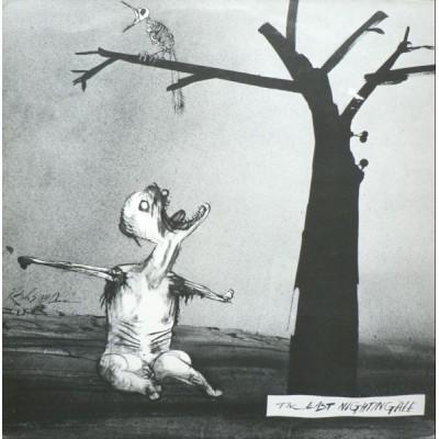 Various - The Last Nightingale