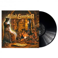 Blind Guardian - Tales From The Twilight World LP 2018 NEW Reissue