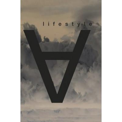Образ жизни / lifestyle