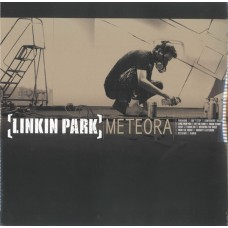 Linkin Park - Meteora 2LP