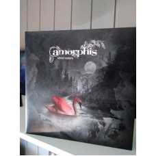 Amorphis - Silent Waters 2LP