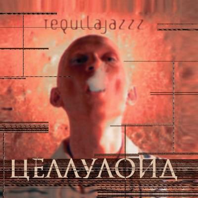 Tequilajazzz – Целлулоид LP NEW Переиздание 2018 Ltd Ed 300 шт.