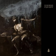 Behemoth - I Loved You At Your Darkest 2LP Gatefold + 24 page Booklet