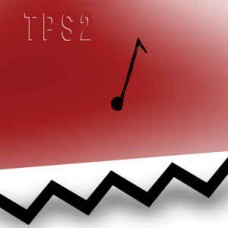 Angelo Badalamenti, David Lynch ‎– Twin Peaks Season 2 Music & More LP Limited Edition Record Store Day 2019