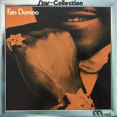 Fats Domino - Star-Collection