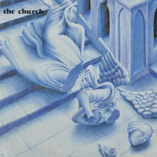 The Church - The Church