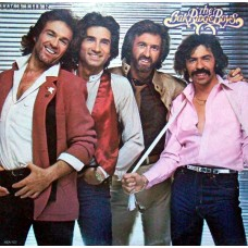 The Oak Ridge Boys - Together