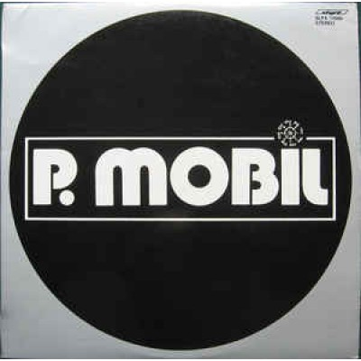 P. Mobil - Mobilizmo