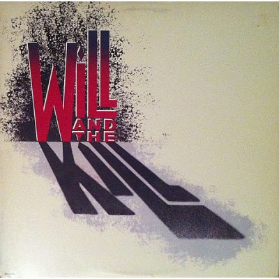 Will And The Kill - Will And The Kill