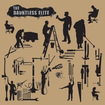 The Dauntless Elite - Graft
