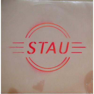Stau - V 3