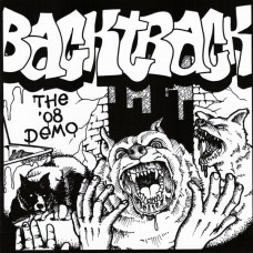 Backtrack - The 08 Demo