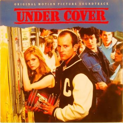 Various - Under Cover (Original Motion Picture Soundtrack)
