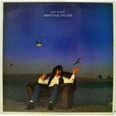 Jeff Lynne - Armchair Theatre 1990 Greece