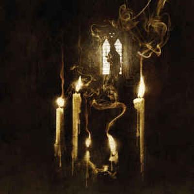Opeth – Ghost Reveries 2LP 2013 Reissue