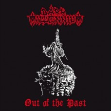 Dark Millennium - Out Of The Past
