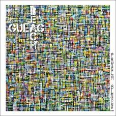 Gulag Beach - Favela Blues
