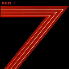 Red 7 - Red 7