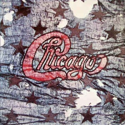 Chicago ‎– Chicago III 2LP US 1971 Gatefold + Inlays
