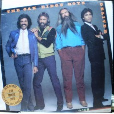 The Oak Ridge Boys - Deliver