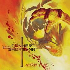 Denner/Shermann - Masters Of Evil