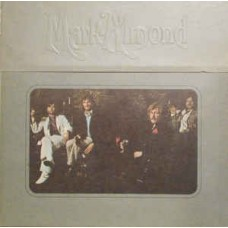 Mark-Almond – Mark-Almond LP US 1971