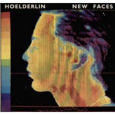 Hoelderlin - New Faces