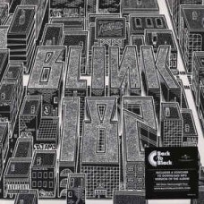 Blink-182 ‎– Neighborhoods 2LP Gatefold