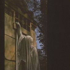 Dead Can Dance - Within The Realm Of A Dying Sun LP 2016 Reissue