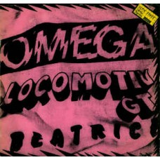 Omega / Locomotiv GT / Beatrice - Kisstadion 80