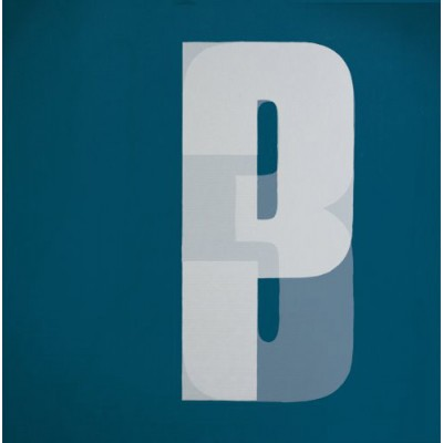 Portishead - Third 2LP Gatefold