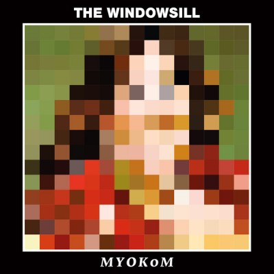The Windowsill - Make Your Own Kind Of Music